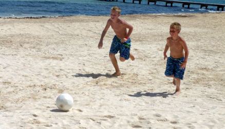 Family-Friendly-Cancun-Vacation1