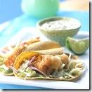 Fish_tacos_rivieramaya_thumb