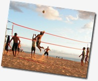 beach_volleyball_thumb