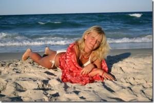 sunbathing_thumb