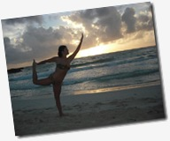 yogaonthebeach_thumb
