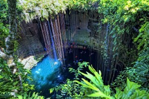 18-Cenotes-en-Cancun-300x200