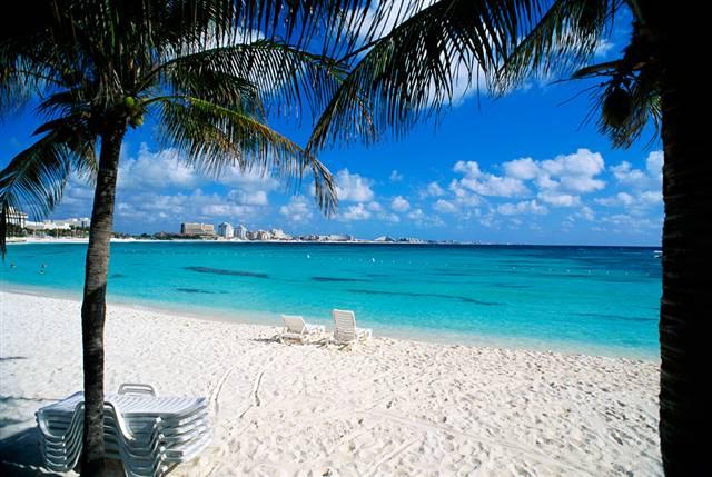 Beautiful-Beach-Cancun3