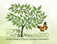 COP-16-CMP6-Mexico