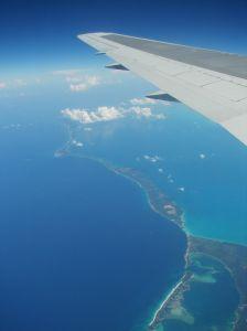 Caribbean-Aerial-View1