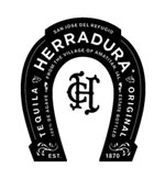 Casa-Herradura-Logo