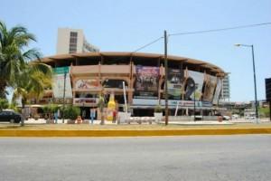 PlazaDeTorosCancunMexico-300x200