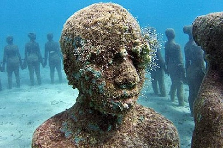 Underwater-Museum-Cancun-11