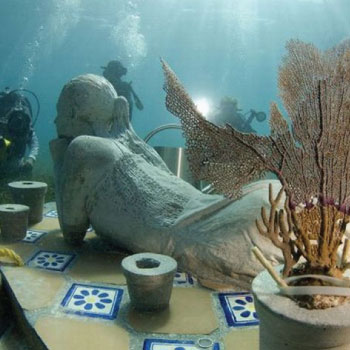 Underwater-Museum-Cancun-2