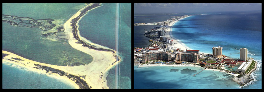 40th Anniversary Of Cancun Cancun Great Vacations