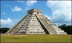 chichen_itza_by_kyle_simourd_thumb
