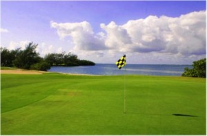 golf-course-cancun-club-pok-ta-pok-sunset-all-inclusive-beach-1-1