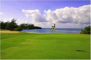 golf-course-cancun-club-pok-ta-pok-sunset-all-inclusive-beach-1-1