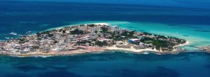 isla-mujeres-aerial-2