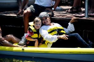 kayakingHTR1-300x199