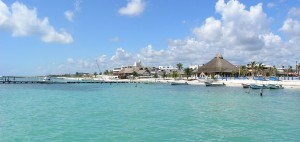 mexican-carebbean-beaches-riviera-maya-puerto-morelos-cancun-great-vacations3-300x142