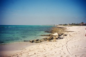 mexican-caribbean-beaches-riviera-maya-punta-brava-cancun-great-vacations1-300x198
