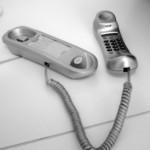phone-150x150