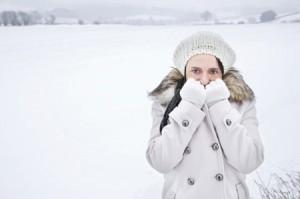 shivering-woman-300x199