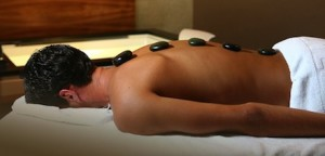 spa-signature-packages