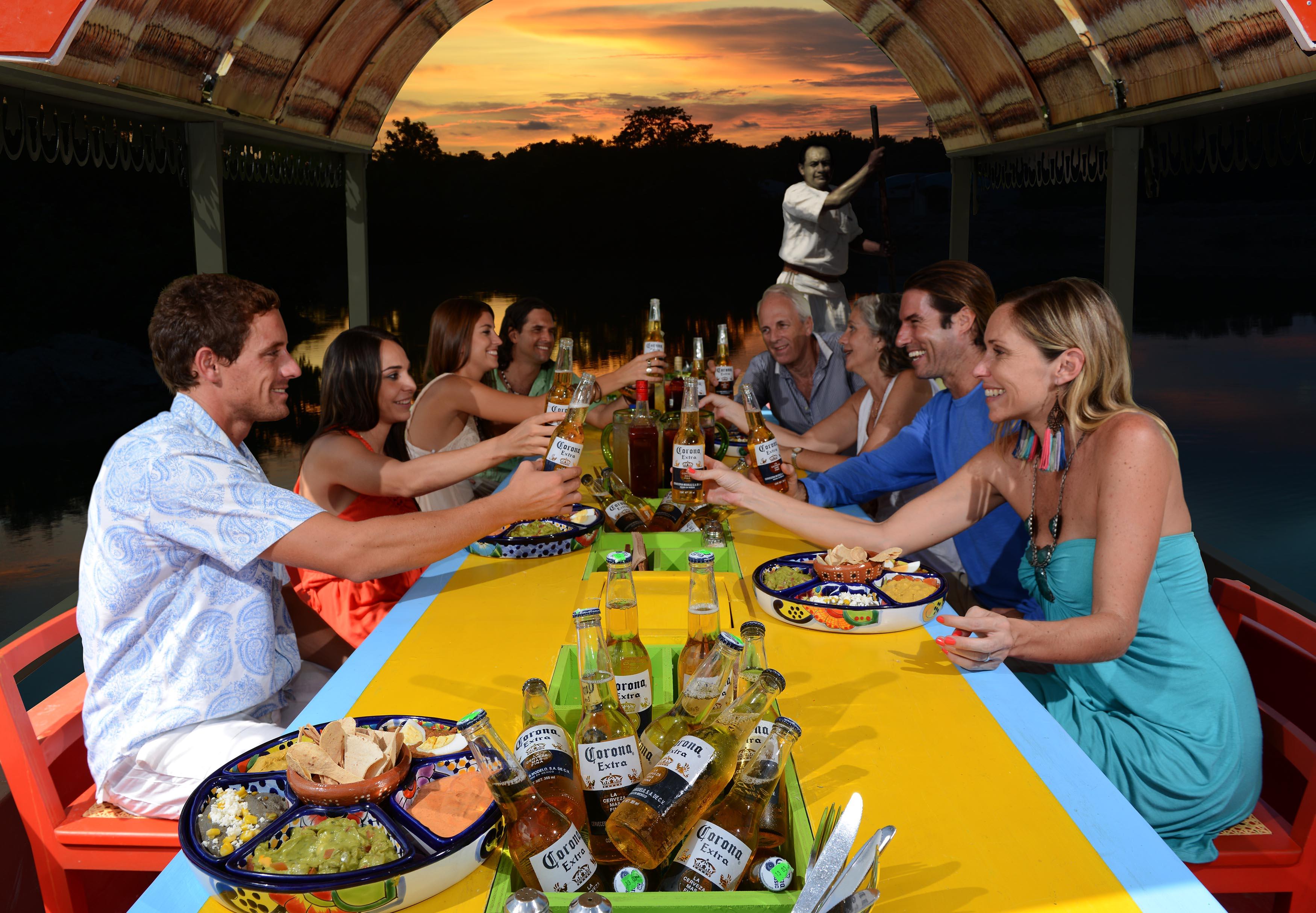 Photo courtesy of: vacacionesespeciales.com