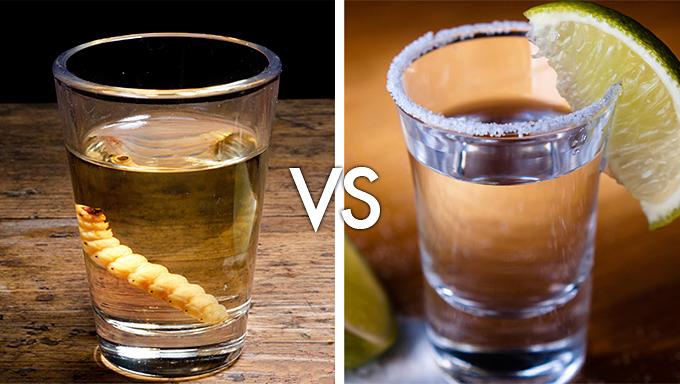 Photo: nutricionsas.com