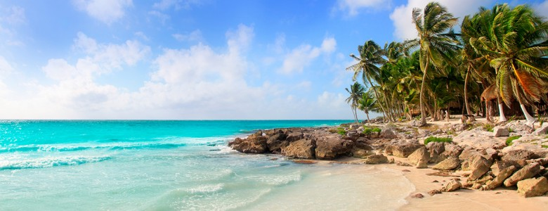 If You Ve Never Been To Cancun Or The Riviera Maya Chances Are Know That We Have Nice Beaches And Famous For Crazy Spring Break Antics