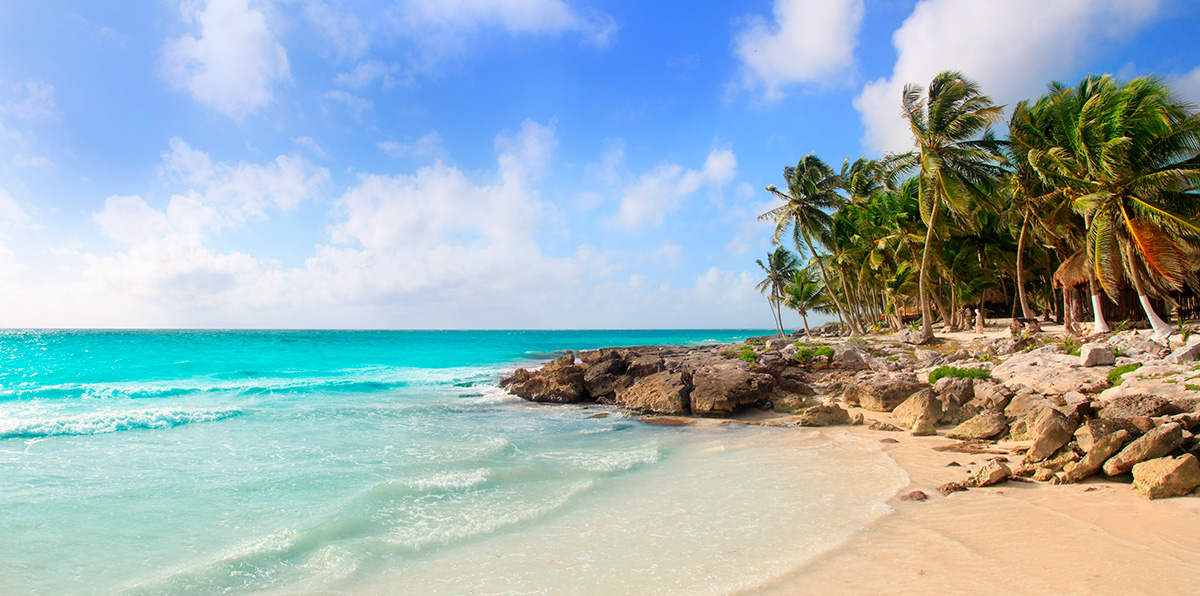 Cancun And The Riviera Maya More Than Spring Break Great
