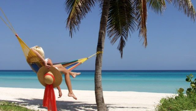 Photo courtesy of: yucatan-holidays.com
