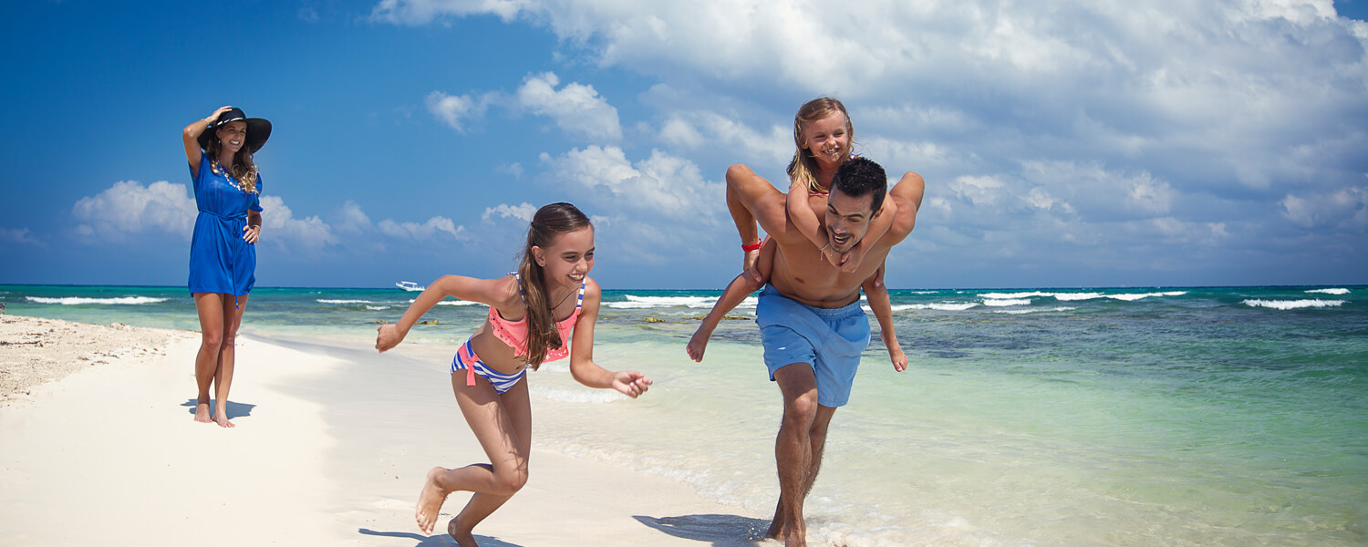 Photo courtesy of royalresorts.com