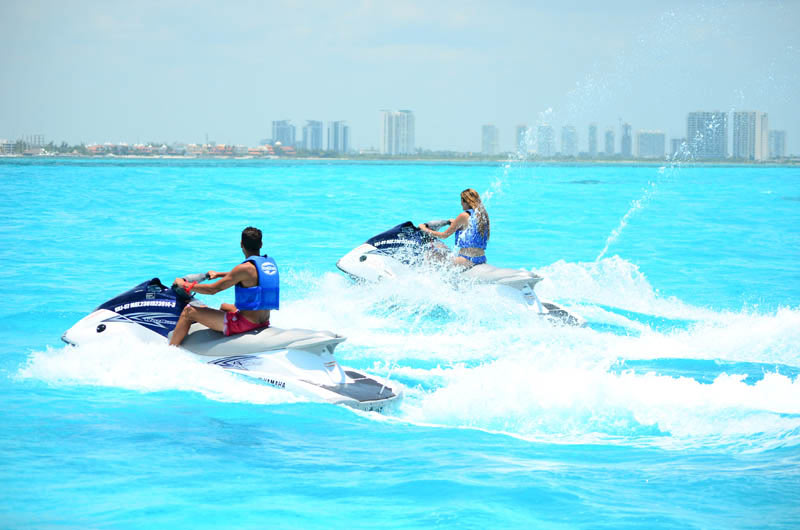 Photo courtesy of: aquaworld.com